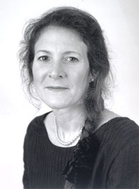 Therese Halscheid